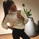 Ирина Дегтярева фото #22