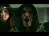 EKTOMORF I Know Them (MTV HD Version)