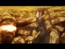 Gun Gale Online Ambush moment