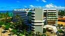 Maceio Atlantic Suites, Maceio, Brazil