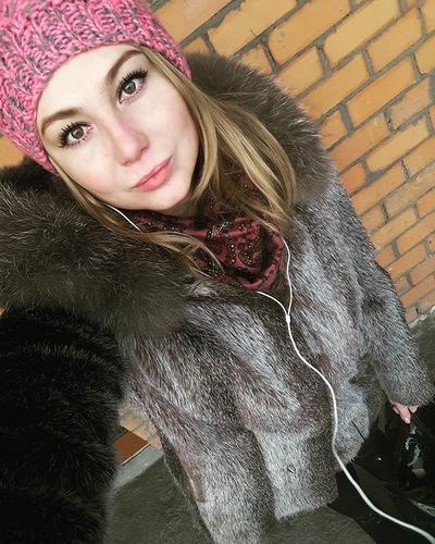 Снежана Сехина