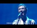 """平凡之路2017乐人·Live:朴树""""好好地II""""巡回演唱会上海站 art 朴树"""
