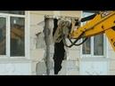 Движение грунта: в Сочи готовят под снос больше 50 самовольно возведенных домов