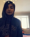 __jul_mo__ video