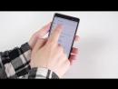 Andro-news Самый дешевый смартфон с Android P Май 2018 год