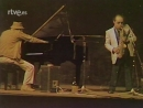 Jazz.Entreigos.1985.Pianistas.Jazz.RTVE.nre