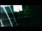Delerium - Silence (feat Sarah McLachlan) (Sanctuary Mix Edit)