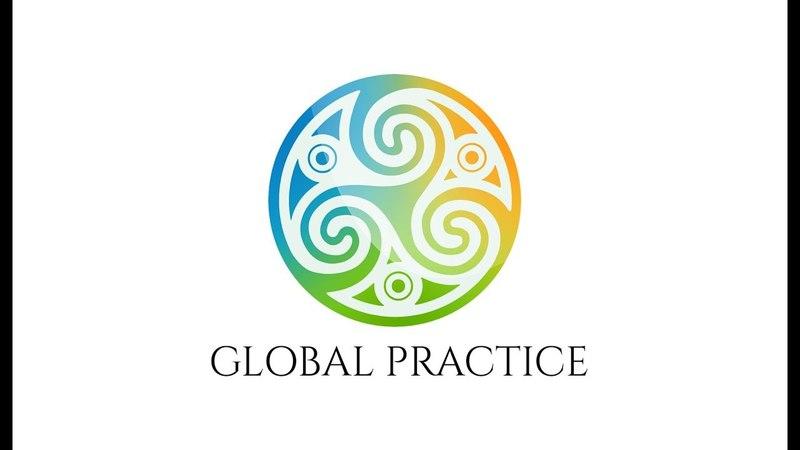 Global Practice | Организационная модель деятельности
