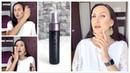 7 способов использования закрепляющего спрея для макияжа The ONE код 34108