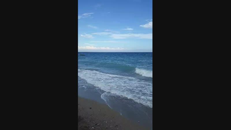 Video-e016fb17699e08411a70f3e1d7c2628d-V.mp4
