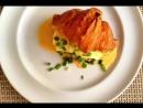 J's Restaurant | Holiday Inn Resort Phuket Mai Khao Beach
