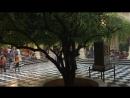 Вриндаван, сезон дождей, 27.06.18