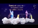 Цирк Зверей и Лилипутов Касли Full HD 30 2018.mp4