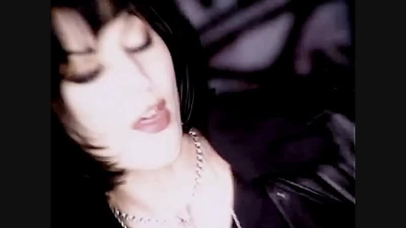 I Love Rock N Roll - Joan Jett