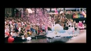 CANAL PARADE  AFTER MOVIE | PRIDE AMSTERDAM 2018