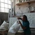 pillow, night, dreams, sculpture, your imagination ...