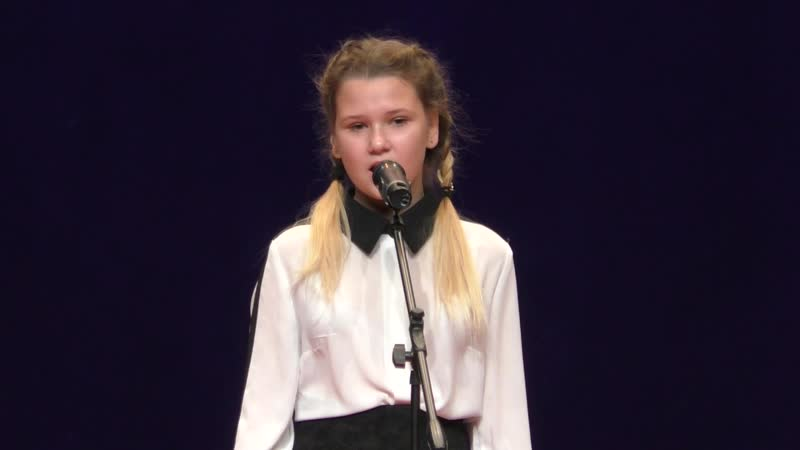 Лерика Колмагорова - Быть знаменитым - некрасиво