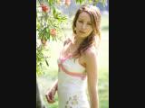 Sarah Lynn - Gold In The Sky (Signum Radio Edit)
