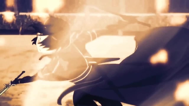 AMV - I'm a blow up   Neffex   Sword Art Online