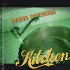Boris Brejcha альбом Yellow Kitchen E.P.