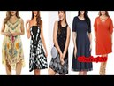 Cheap Plus Size Summer Dresses for Women at Amazon Online Shopping Store || TOP 5