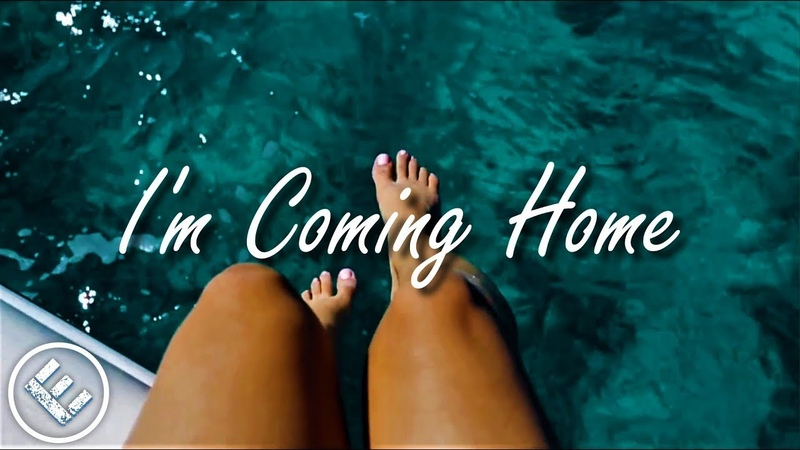 Kygo style | Essed - I'm Coming Home