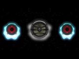 Dj Cicero Vs Lecrae-Jesus Musik(Miami Bass Version)(gospel remix)