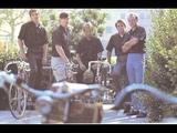 The Beach Boys - Please Let Me Wonder (STEREO)