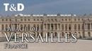 Palace Of Versailles - A Suggestive Virtual Tour - Travel Discover