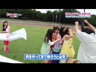 Momoiro Clover Z - Momoclo-Chan #141 20130806