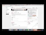 Academy.fm - Babylon Project File Walkthrough + Production Q&ampA with Ekali Part 2