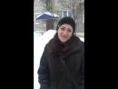Махалова Елена - Автошкола 29 сделала ее счастливой