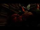 001_-пришла зима.с морозами -метелями !!-супер-хит певца ПРОРОКА САН БОЯ-