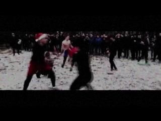 РАСКОЛОВ - Раскол