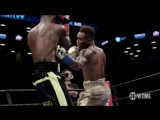 Jermall & Jermell Charlo  Highlights