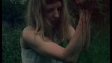 rosemary loves a blackberry love you, Asia Aria Anna Maria Vittoria Rossa (2018)