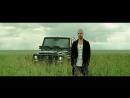 Алексей Чадов - Не страшно (OST Дело чести)