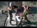 Battlefield 1 русский трейлер