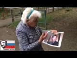 Бойкот Дурову