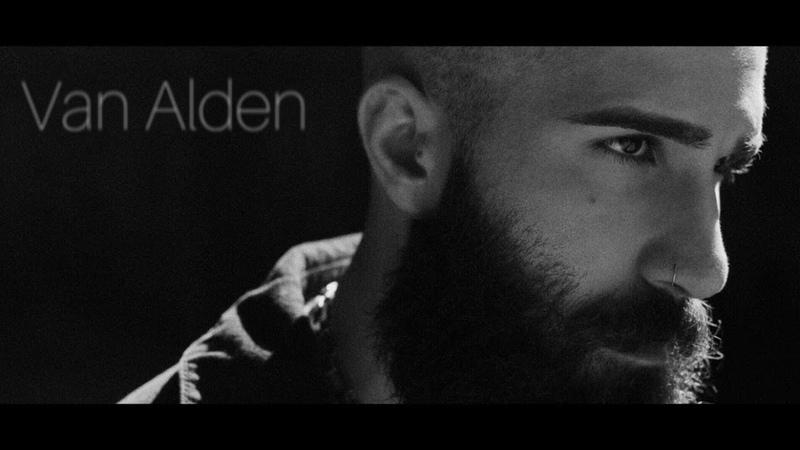 Van Alden - Otherside