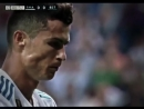 Cristiano Ronaldo vine