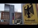 Bremer BAMF-Skandal – Wurden die Untersuchungen schon jahrelang systematisch behindert-