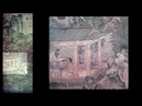 Lecture 5: Five Dynasties Painting: Reliable Works