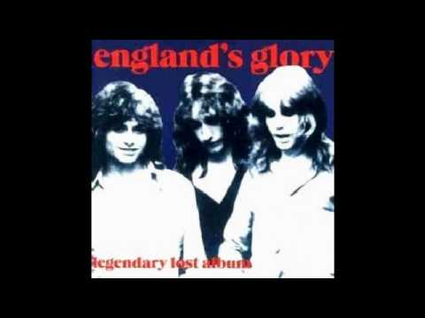 England's Glory - City of Fun