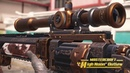 Black Ops 4 Operation Grand Heist Reserve Content