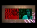 F R David - Words (Dim Zach Edit Remix) (Edicion by F J