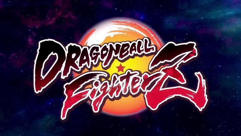 DRAGON BALL FighterZ - Nintendo Switch Announcement Trailer ¦ Switch