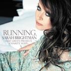 Sarah Brightman альбом Running