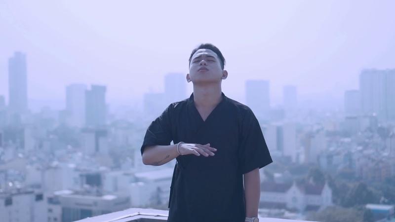 Chẳng Dám Yêu Thêm Một Ai WAZZAP Officical MV CT Bắp Studio