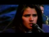 Tanita Tikaram-Twist In My Sobriety-HD-1... YouTube (1080p).mp4